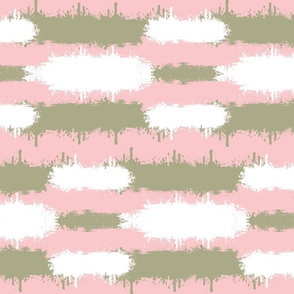 camo  2  LG - pink