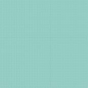 Figure_8_Mosaic