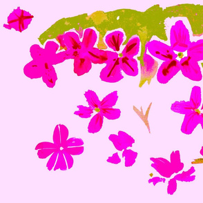 cestlaviv_test3_cherry_18x36