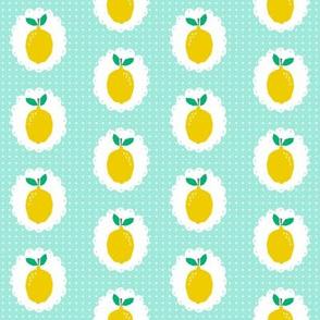 sweet lemons fruit summer fruits citrus