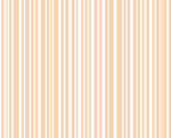 Rpeach_stripes_thumb