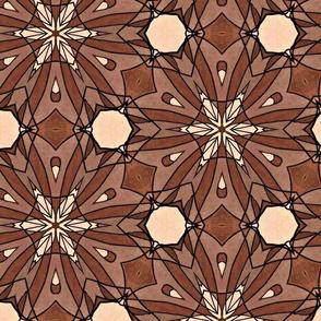 Art Deco Geometrics