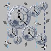 Bird_Time
