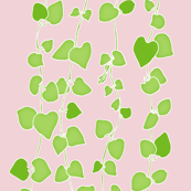 Chain_of_Hearts_PinkGreen_SoftEdges