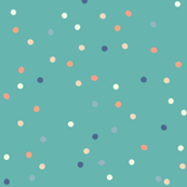Dotty_Turquoise