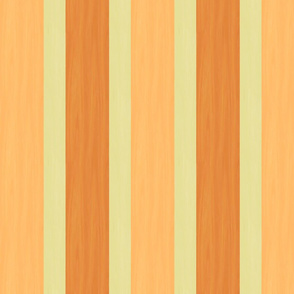 Striped Summer (bright)