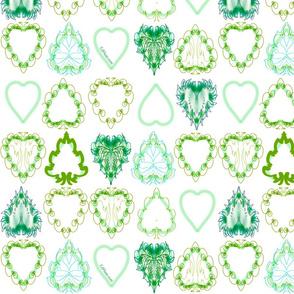 1png_Spring_Leaf_Twenty__study_2b_white_ground_no_interlacing___2016_by_Edward_Huse