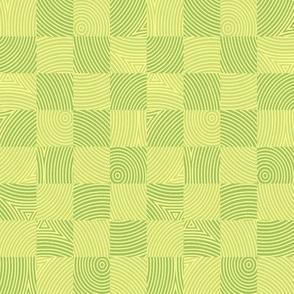 turf squares