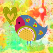 Funky_Bird_of_Love