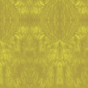 Mustard coordinate