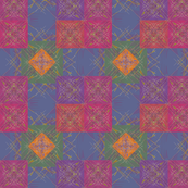 square-plaid-01