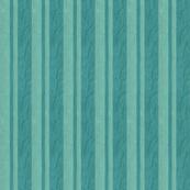Marble Damask Stripe