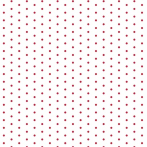 Red Dots