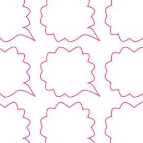 speech_balloon_pink