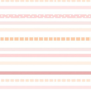 Blush_Dot_Textured_Stripe