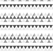 Charcoal_Triangle_Aztec