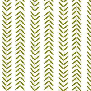 Herringbone_Leaves