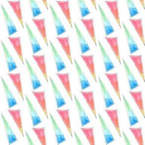 Triangular Rhythm multi