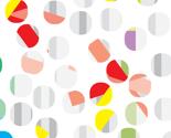 Rpainted-dots_thumb