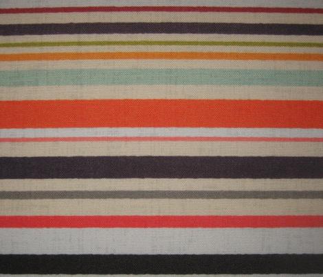apartment stripe