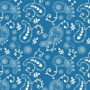 completely-paisley-blue