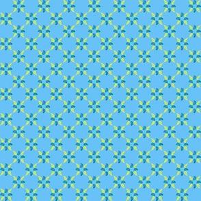 paisley-ditsy-blue