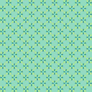 paisley-ditsy-green