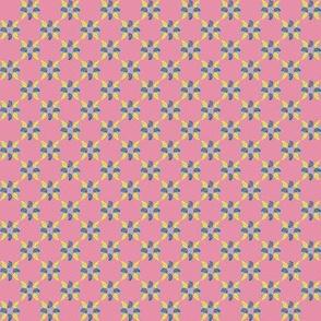 paisley-ditsy-pink