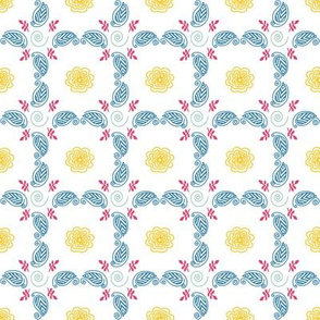 paisley-squares-blue