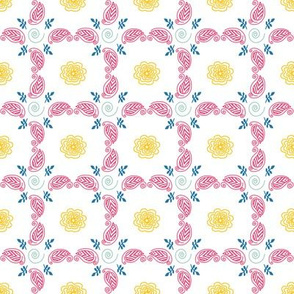 paisley-squares-coral