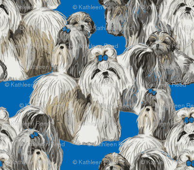 Rrrr1092338_rseamless_shihtzu_preview