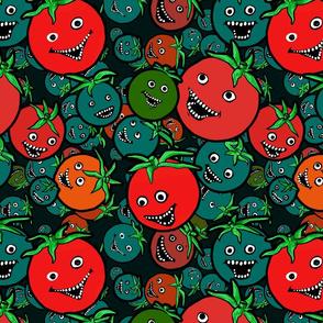 tomatoe2s