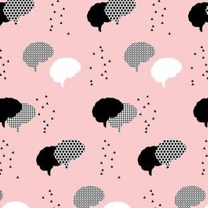 Confetti | Provincial Pink