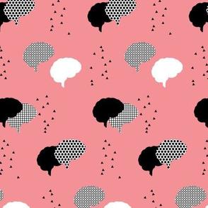 Confetti | Wewak