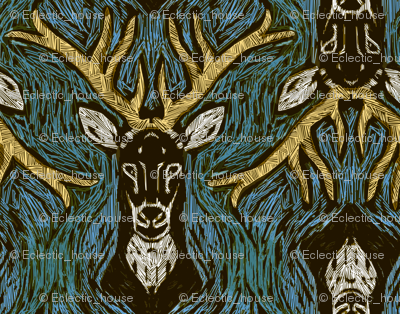 Rwoodblock_buck_3_preview