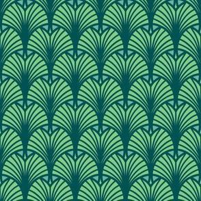 Ginko nouveau