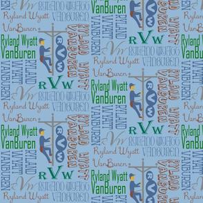 RylandWV4