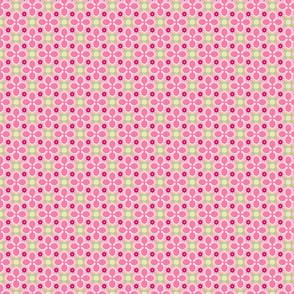 carreaux_de_ciment_croix_pink_S