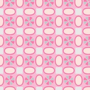 carreaux_de_ciment_rosace_pink