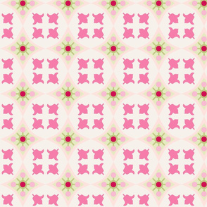 carreaux_de_ciment_tulip_pink_M