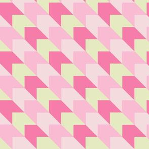 cubist_fleche_pink_pink_M