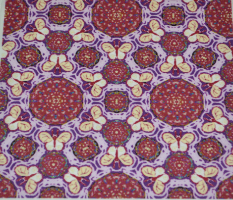 Rrcream_and_terra_cotta_hexagon_butterflies_comment_688345_preview
