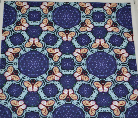 Rroyal_and_sky_blue_hexagon_butterflies_comment_688346_preview