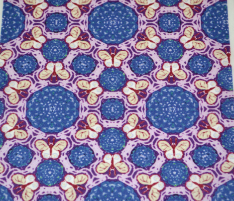 Rslate_blue_and_pink_hexagon_butterflies_comment_688347_preview
