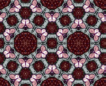 Rburgundy_and_gray_hexagon_butterflies_thumb