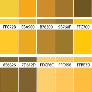ColorMapYellow-02