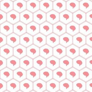 Honeycomb | Wewak