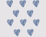 Rhearts_-_grey_and_blue_thumb