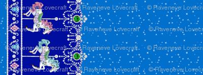 Spoonflower_carousel_darker_blue_big_border_preview