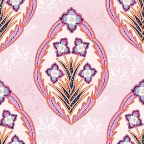 Louise - Pink